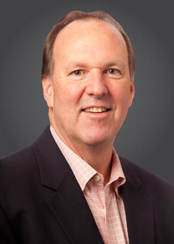 Bryan Stuke