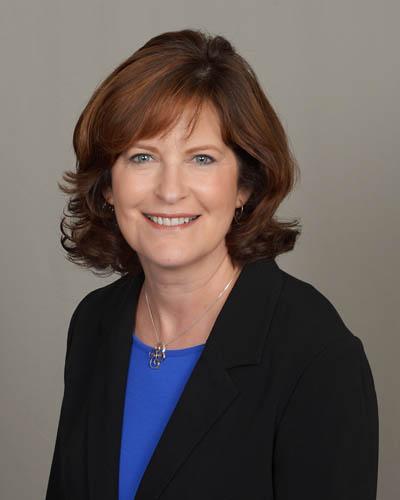 Lori Proctor