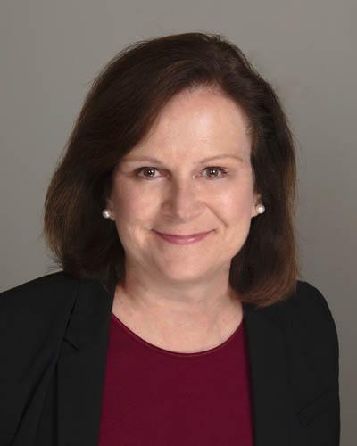 Lynn Ryan