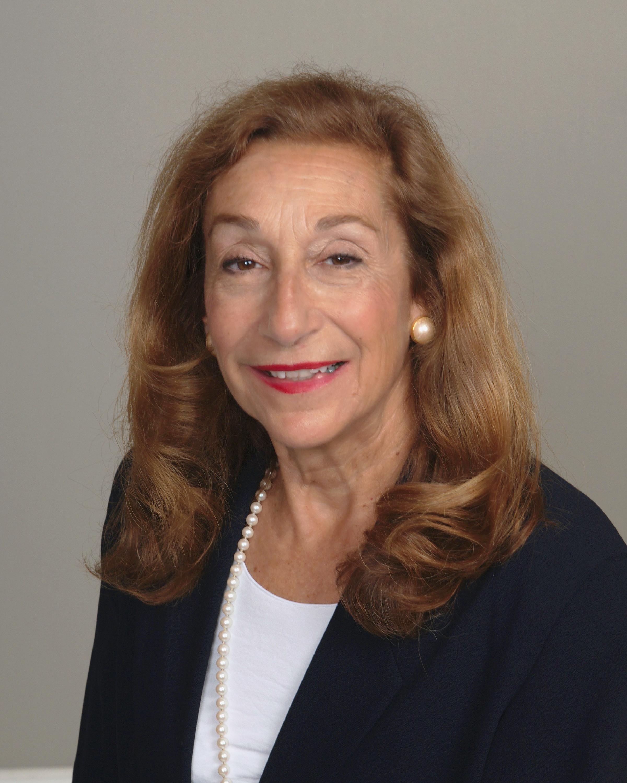 Ann Raider
