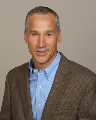 John Trettel