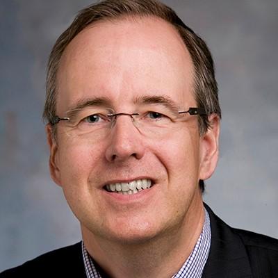 Eric Vanderschueren