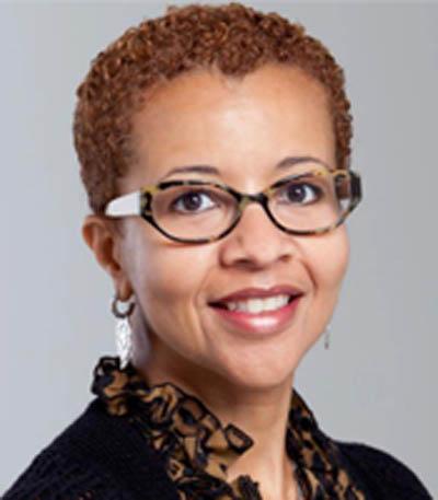 Jessica White Hall