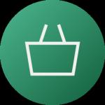 shopper & consumer insights & brand building