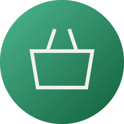Shopper and Consumer Insights