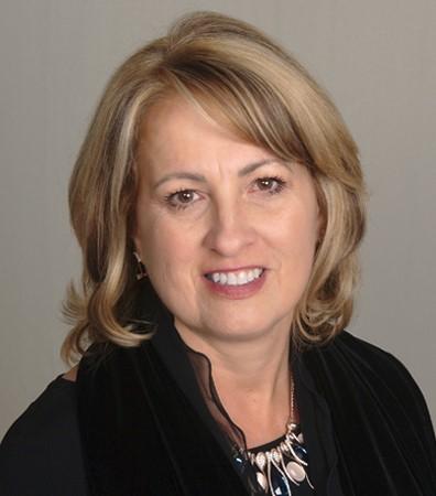Sherry Saffert