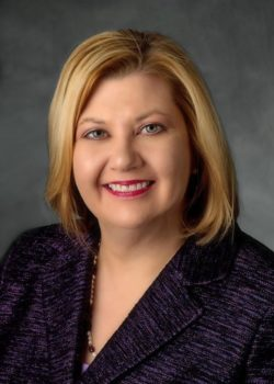 Joan Toth