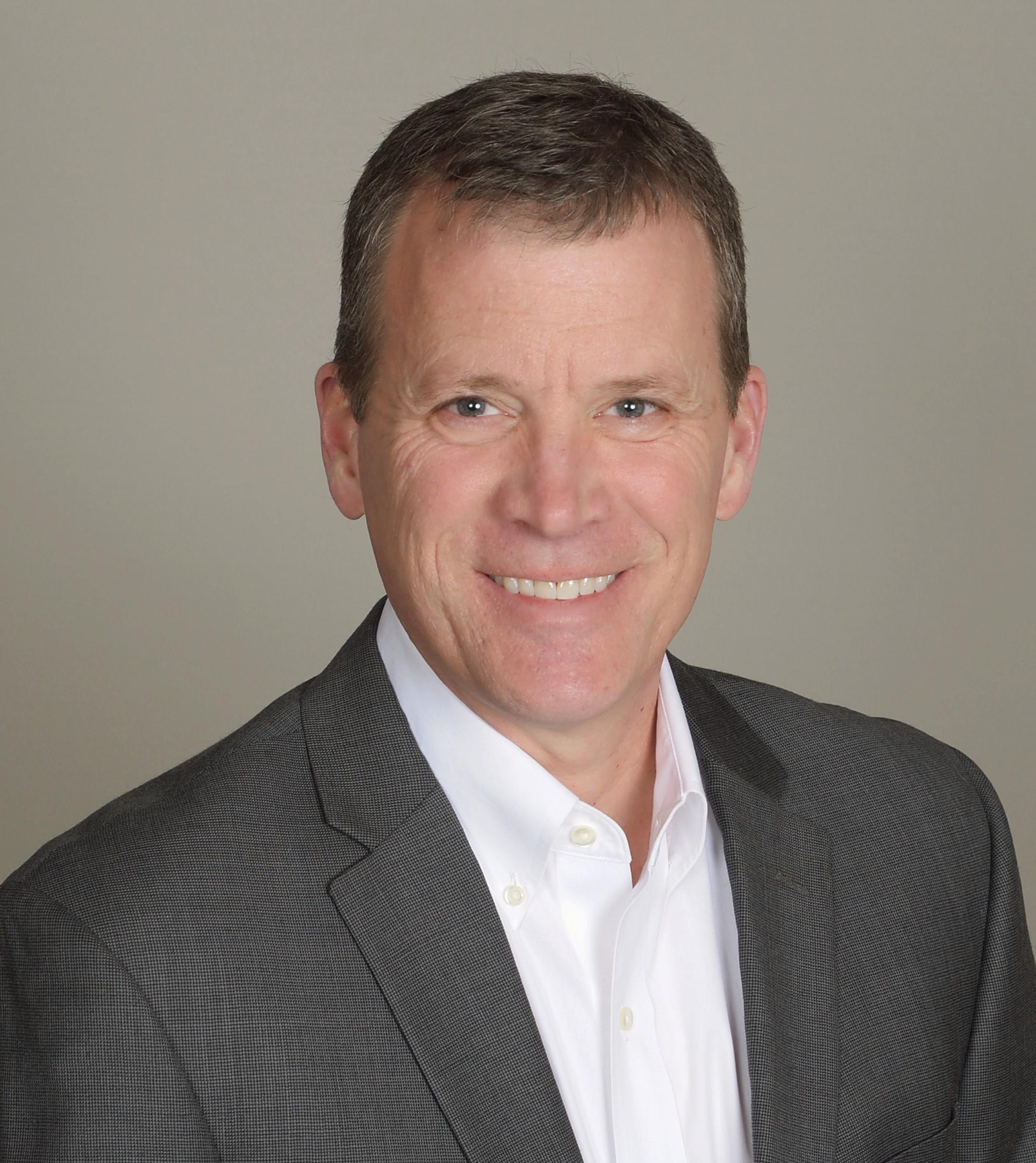 Neal Dellett