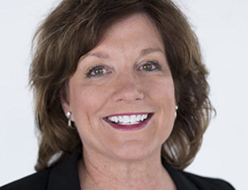Simpactful Welcomes Dee Blair, Retail Partnerships and Insights-Led Category Solutions Expert
